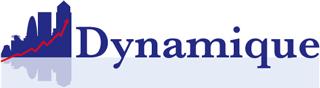 dynamique_logo_web_320x88