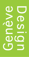 geneve_design_logo