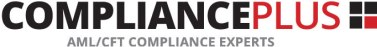 compliance-logo-positive